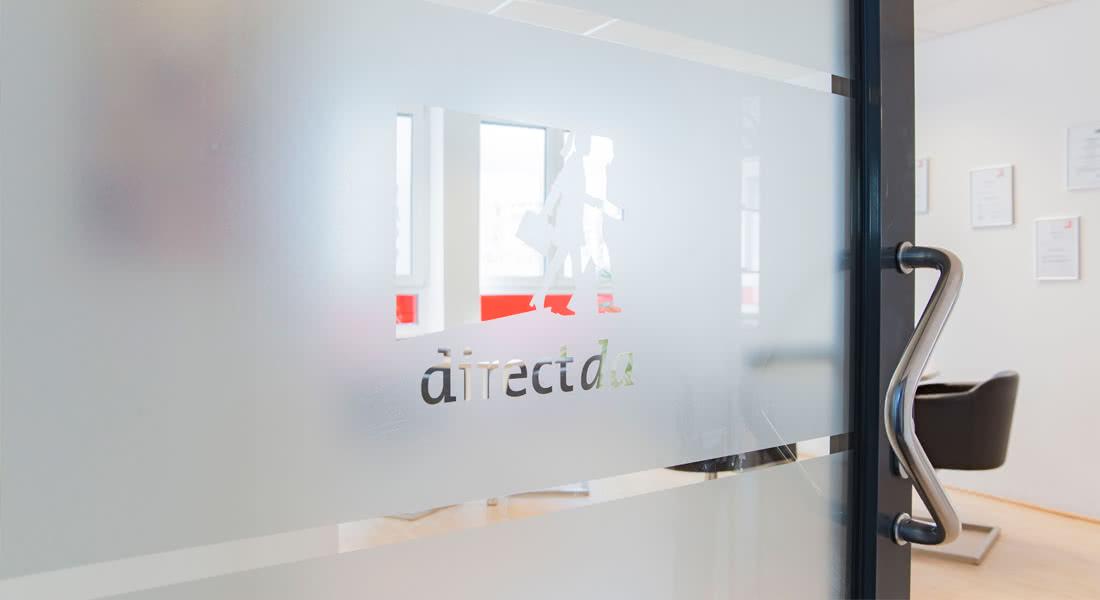 directda Personal GmbH: Ihr direkter Weg zu Personalleasing