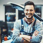 Stellenangebot KFZ / Mechaniker / Mechatroniker
