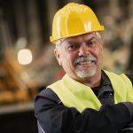 Stellenangebot Mitarbeiter Abfallwirtschaft