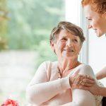 Pflegehelfer Stellenangebot